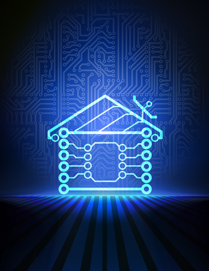 How Automation is Changing the Home Security Industry
