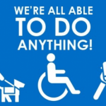 You are not disabled but differently abled: Learn why