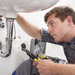 Solutions to Dealing with These 8 Cases of Drain Clog