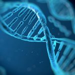6 Reasons You Should Consider To Try DNA Testing