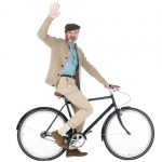 9 Best Types of Bikes for Old People