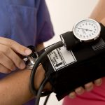 5 Best Dinner Meals for High Blood Pressure