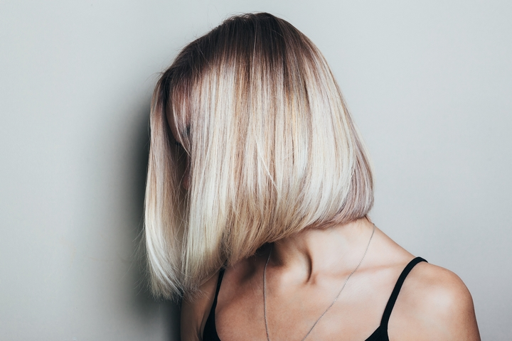 15 Stylish and Sophisticated Hairstyles for Mature Women