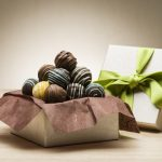 6 Sweet and Creative Candy Packaging Ideas