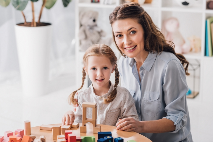 What to Do With Kids in the Summer as a Working Parent