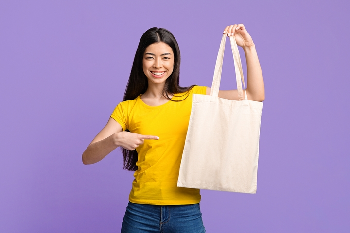 11 Different Types of Tote Bags and Their Uses
