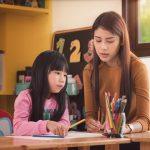 8 Most Rewarding Benefits of Working With Kids